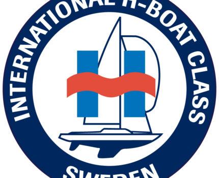 Dagordning och utlysande av Årsmöte i H-Båtsförbundet 2020-10-22