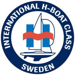 Svenska H-båtsförbundet