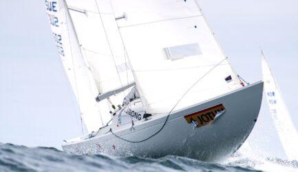 H-Båtsbulletin februari 2020