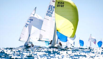 H-boat Worlds och regattaplanering 2020