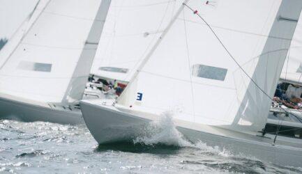 Nyhetsbrev maj 2020 från H-Båtsförbundet